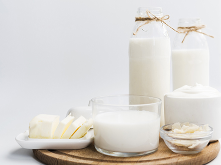 dairy-products-tray.jpg