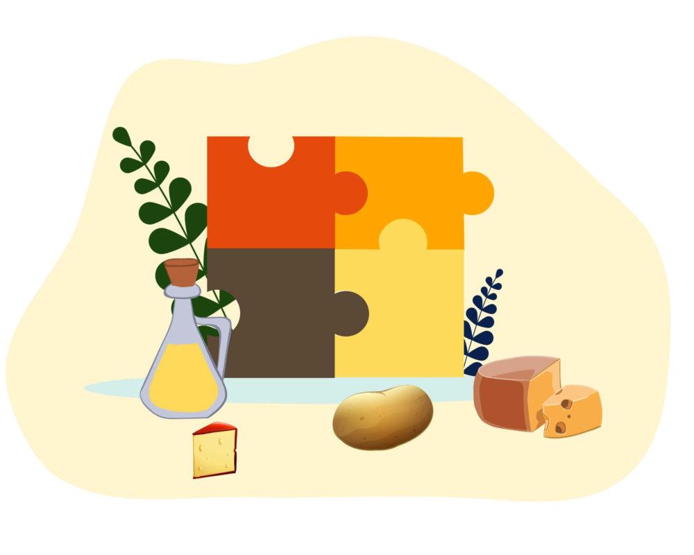 illustration2-01.jpg