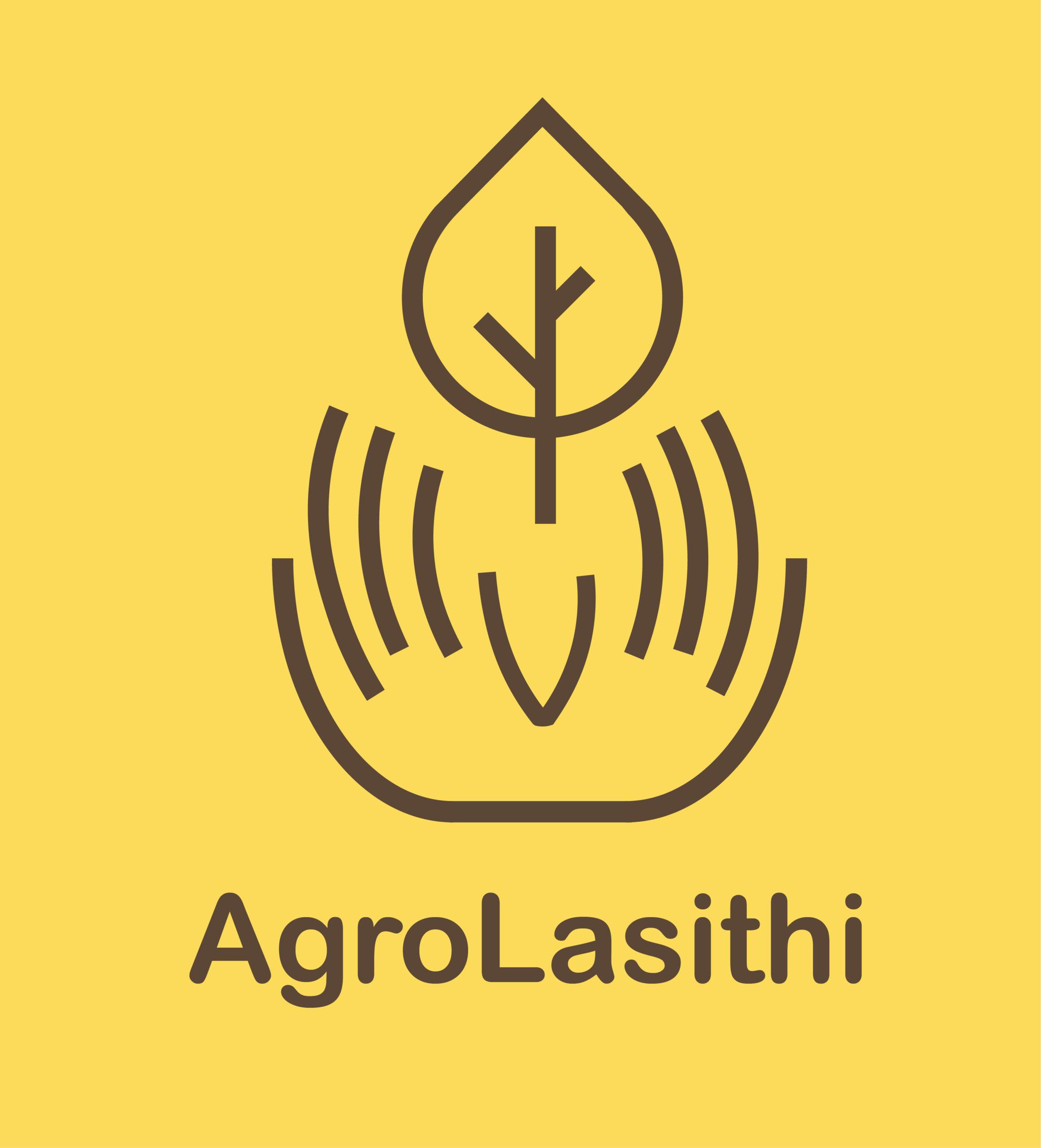 AgroLasithi
